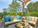 The Margolin - Outdoor Living