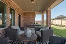 The Roth - Outdoor Living