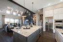 The Wynnridge - Kitchen