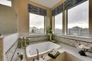 The Borough - Owner Bath