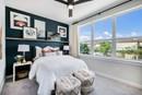 The Westworth - Bedroom