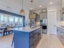 The Providence - Kitchen