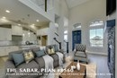 The Sabar - Living Room