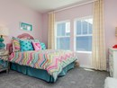 The Birmingham - Bedroom