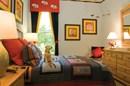 The Jameson - Bedroom 2