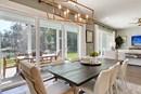 The Keaton - Dining Room