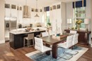 The Grovewood - Kitchen/Dining