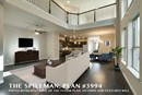 The Spielman - Living Room
