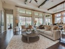 The Gabriel - Family Room