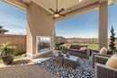 The Wynnridge - Outdoor Living