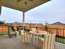 The Stratton - Outdoor Living