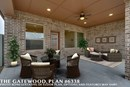 The Gatewood - Outdoor Living