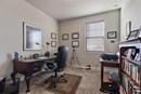 The Sienna II - Bedroom