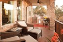 The Darby - Outdoor Living