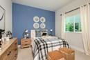 The Grenada - Bedroom
