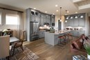 The Havasu - Kitchen