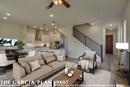 The Garcia - Living Room