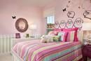 The Calypso - Bedroom 2