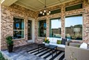 The Jewel - Outdoor Living