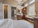 The Gabriel - Master Bath