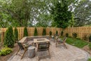 The Trinity - Outdoor Living