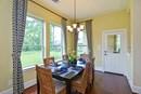 The Lombard - Breakfast Room