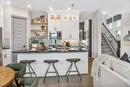 The Bellomy - Kitchen