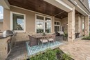 The Ashgrove - Outdoor Living