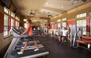 The Falls - Fitness Center