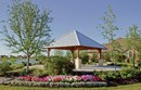 Towne Lake - Brady Branch Park
