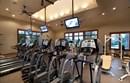 Towne Lake- Gym