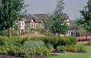 Towne Lake - Greenhouse Homes