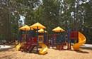 The Falls - Playground